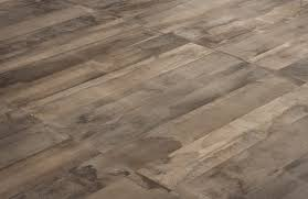 Ceramic Tile Flooring That Looks Like Wood Interior Design Wood Grain Ceramic Floor Tile Gray Wood Grain