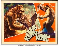 563 best bid on vintage movie posters images on pinterest