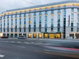 badezimmer nã rnberg hotel nuernberg novotel nuernberg centre ville