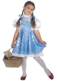 wizard wanda costume new halloween costumes buycostumes com bam bam toddler costume