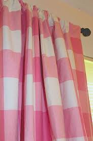Baby Curtains 54 Best Baby Floral Curtains Images On Babies