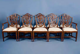 Dining Room Table And Chairs Sale by 10 Dining Room Chairs For Sale Gallery Dining
