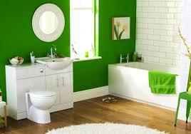Painting Bathroom Tile by Painting Bathroom Tile Wall Best Bathroom And Vanity Set