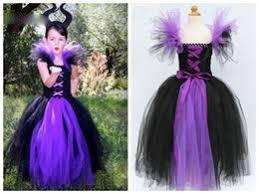 Childrens Halloween Costumes Sale Discount Kids Halloween Costumes Evil 2017 Kids Halloween