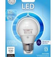 daylight bulbs for ceiling fans are led bulbs ok for ceiling fans stylish cheap bulb fan find deals