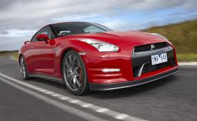 nissan gtr australia 2016 2012 nissan gt r launched in australia