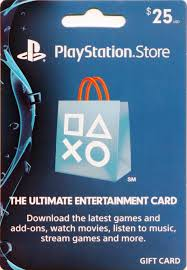 psn gift card playstation network gift cards gift card ideas