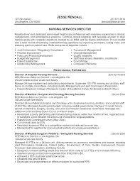 er nurse resume professional objective exles emergency room nurse resume emergency room nurse resume exle