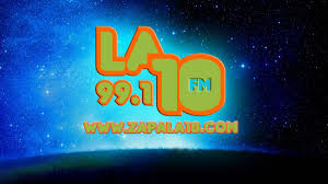 Radio 40 Principales En Vivo Por Inter Banners 13 1 151113 467492 Jpg