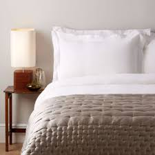 100 pure french linen
