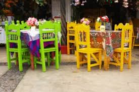 rent chairs and tables for party party table and chair rental by big time party rentals in garland tx