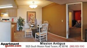 Interior Designer Tucson Az Apartment New Apartment For Rent In Tucson Az Home Design
