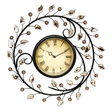 abstract clocks creative wall clock art decoration 12 000 wall clocks