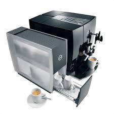 Best Coffee Mug Warmer Jura Cup Warmer U2013 Morala Trading