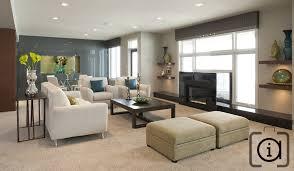 home interior photography interior photography and architecture winnipeg