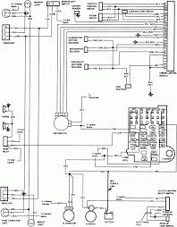 diagram free wiring schematics for cars schematic drawing