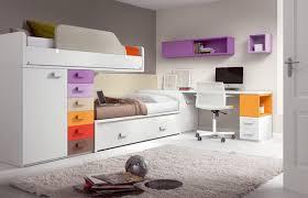low loft bed kids  loft beds for kids  sizes shapes colors  with low loft bed kids  loft beds for kids  sizes shapes colors from pinterestcom