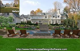 Home Design Software Estimating Hardscape Design Software Testimonials