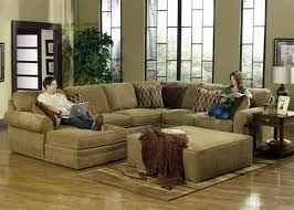 Chenille Sectional Sofa With Chaise Sofa Beds Design Outstanding Modern Chenille Sectional Sofa With