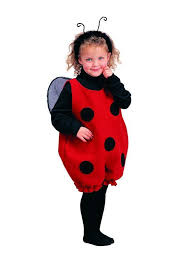Child Halloween Costumes 62 Girls Halloween Costumes Canada Images