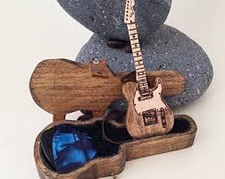 gift for music lover etsy