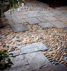 Patio Pavers Installation Concrete Pavers 15 Creative Paver Design Ideas Tips Install Patio