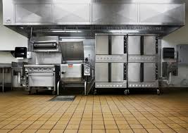Kitchen Cabinet Cleaning Service Restaurant Cleaning Services Fgs Cleaning Services Pittsburgh Pa