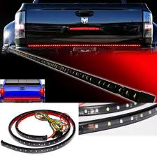 Led Backup Light Bar by Compare Prices On Truck Backup Lights Online Shopping Buy Low