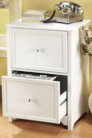 Lockable File Cabinet For Home - cabinets furniture definition pictures
