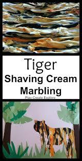 best 25 tiger crafts ideas on pinterest tigers for kids tiger