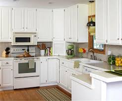 kitchen ideas white country kitchen cabinets white kitchen