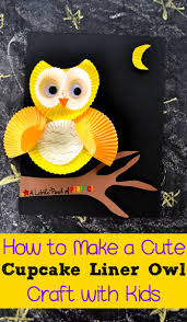 easy thanksgiving arts and crafts for preschoolers best 25 owl crafts preschool ideas on pinterest letter o crafts