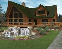 Log Cabin House Designs Best 25 Luxury Log Cabins Ideas On Pinterest Area 3 Blueprint