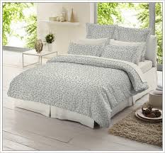 California King Duvet Set California King Duvet Cover Sydney 7pcs Textured Puckered Pleat