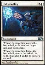 Magic Sideboard Rules 37 Best Brw Control Images On Pinterest Magic Cards Card Games