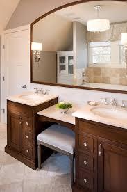 1000 ideas about illuminated mirrors on pinterest bathroom vanity