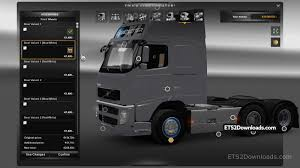 volvo trailer price trailer mod erator volvo fh series 2 trucksim org