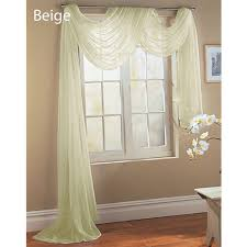 Modern Window Valance Styles Cool Window Valance Ideas For Room Interior Decorating Design