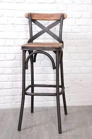siege bar ikea tabouret bar ikea chaise tabouret bar ikea franklin snowify me