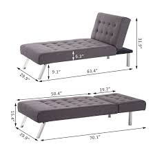 Sleeper Chaise Sofa by Chaise Lounge Chaise Lounge Sleeper Sofa Finest Formidable Chair