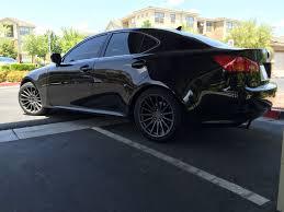 lexus is350 custom lexus is 350 custom wheels tsw chicane 18x8 5 et tire size 235