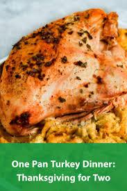 les 38 meilleures images du tableau thanksgiving recipes tips
