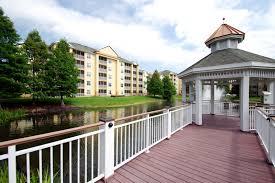 sheraton vistana resort floor plans 8800 vistana centre drive sheraton vistana resort orlando fl