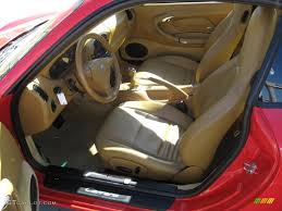 porsche coupe 2000 2000 porsche 911 carrera coupe interior photo 37499492 gtcarlot com