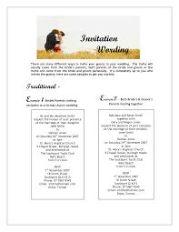 thanksgiving invite wording free printable invitation design