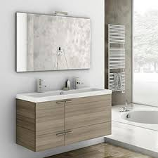 Archive With Tag Study Desk For Sale Auckland Onsingularity Com Best Place To Buy Bathroom Fixtures