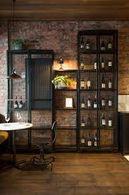 steunk house interior shining steunk home decor adopt the unconventional in your