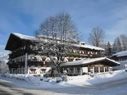 lifesport hotel hechenmoos aurach bei kitzbuhel austria