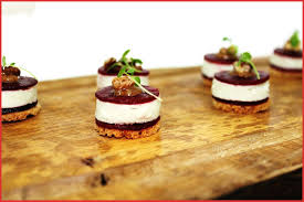 m and s canapes canapes 144309 articles with canapes chaat tag m and s canapes