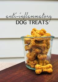 599 best treat them well images on pinterest pet food doggie